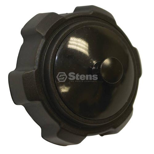Fuel Cap / Fits Snapper 7012515
