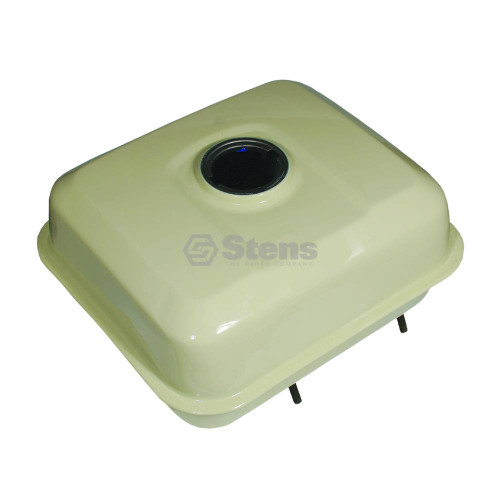 Fuel Tank / For Honda 17510-ZE1-030ZA