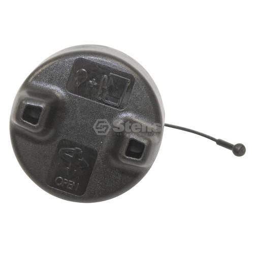 Fuel Cap / Fits Stihl 0000 350 0514