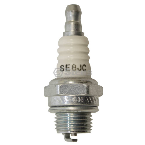 Spark Plug / SE-8JC Champion Ref. CJ8