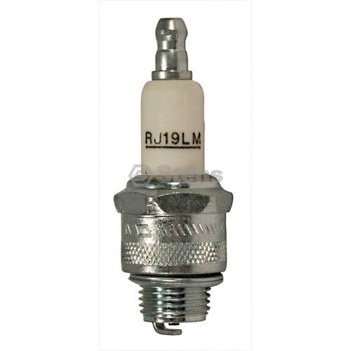 Spark Plug / Champion 868/RJ19LM