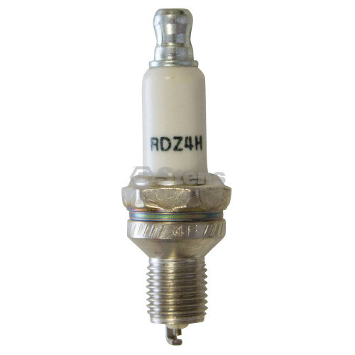 Spark Plug / Champion 979/RDZ4H