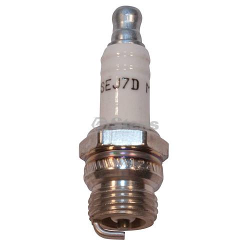 Spark Plug / SE-J7D Champion Ref. DJ7Y