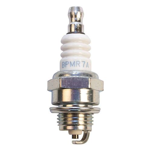Carded Spark Plug / NGK BPMR7A