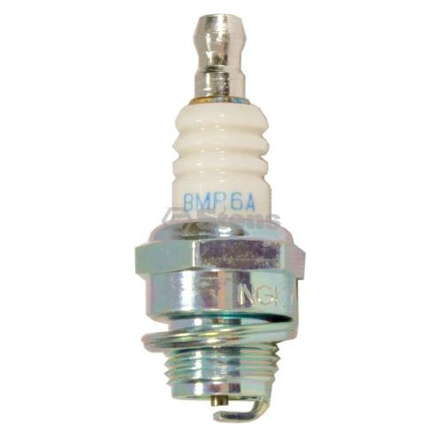 Spark Plug / NGK BMR6A