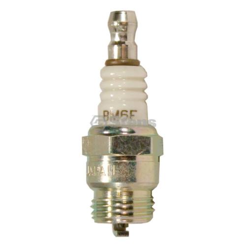 Spark Plug / NGK BM6F