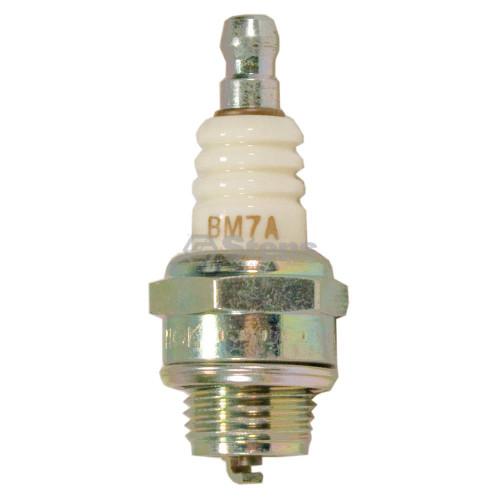 Spark Plug / NGK BM7A