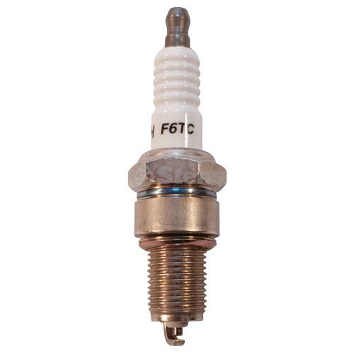 Spark Plug / Torch F6TC