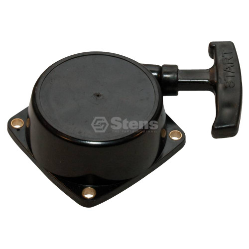 Recoil Starter Assembly / Red Max 502843101