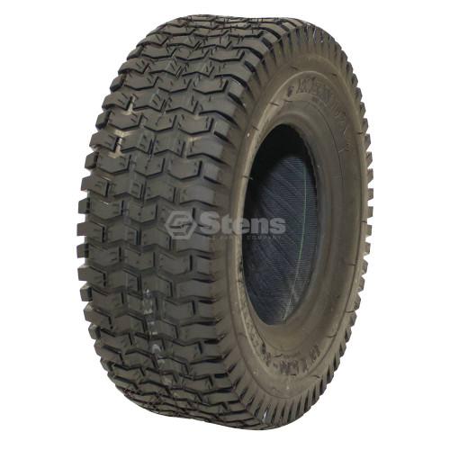 Tire / 13x5.00-6 Turf Rider 4 Ply