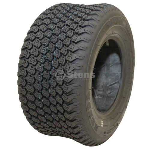 Tire / 16x7.50-8 Super Turf 4 Ply