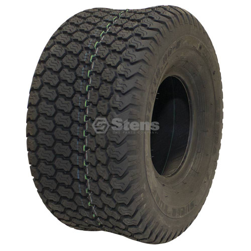 Tire / 20x10.00-8 Super Turf 4 Ply