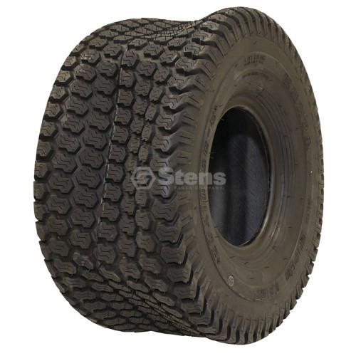 Tire / 20x10.50-8 Super Turf 4 Ply