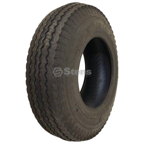 Tire / 4.80x4.00-8 Trailer 2 Ply