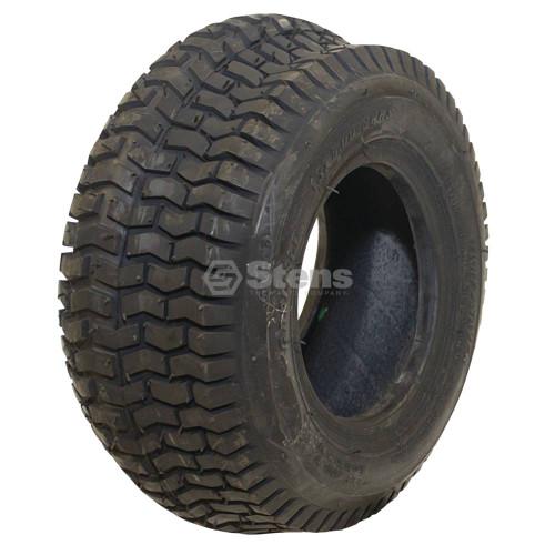 Tire / 13x5.00-6 Turf Saver 2 Ply