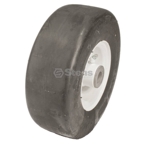 Solid Wheel Assembly / Gravely 045205