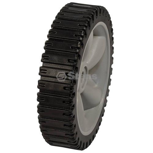 Wheel / MTD 734-1988