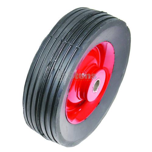 Deck Wheel / Toro 110506