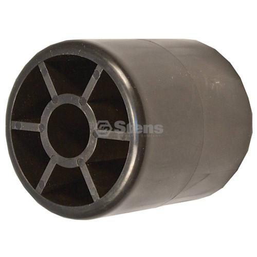 Deck Roller / John Deere M113955