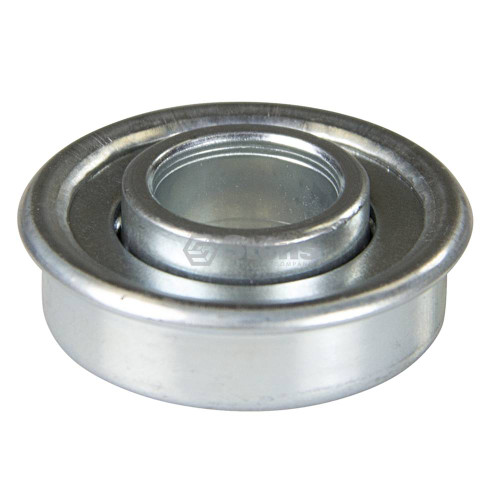 Wheel Bearing / Fits MTD 941-0484
