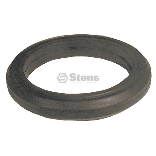 Drive Ring / Snapper 704059