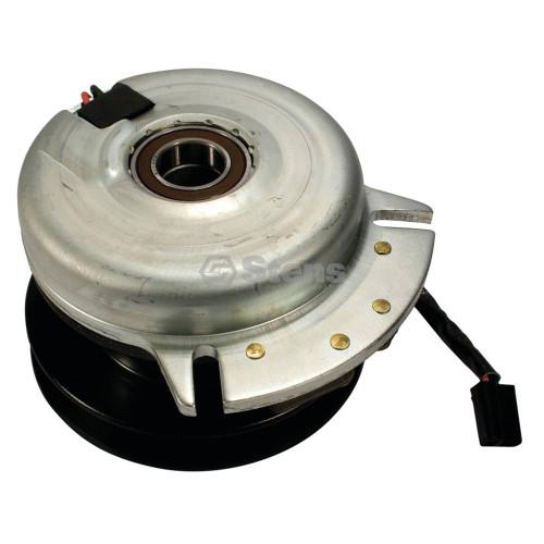 Electric PTO Clutch / Warner 5217-43