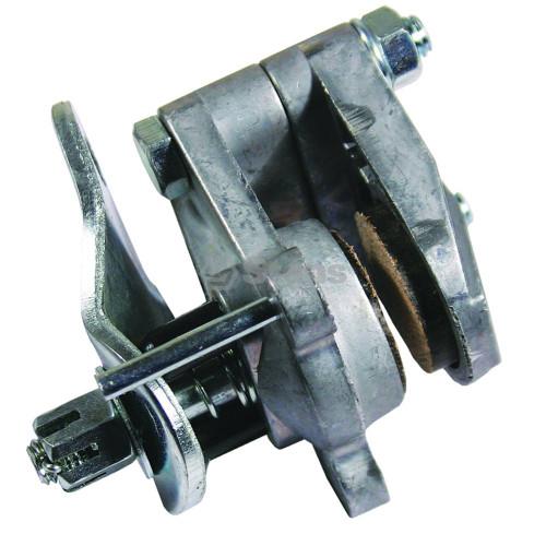 Disc Brake Assembly / Manco 3759
