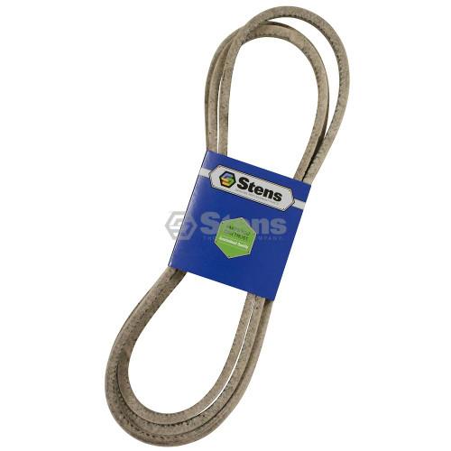 OEM Replacement Belt / Toro 99-4647