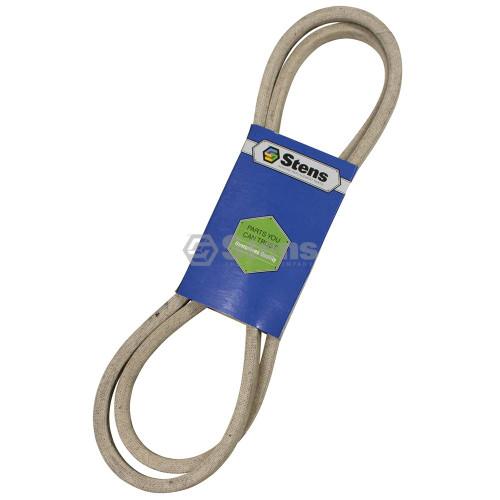 OEM Replacement Belt / MTD 954-0497
