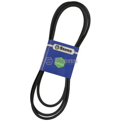OEM Replacement Belt / John Deere GX21833