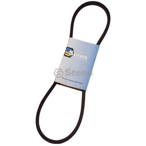 OEM Replacement Belt / Husqvarna 532419744