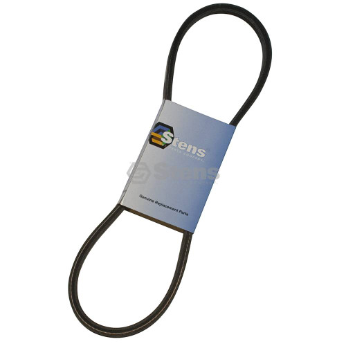 OEM Replacement Belt / Club Car 1019167-01
