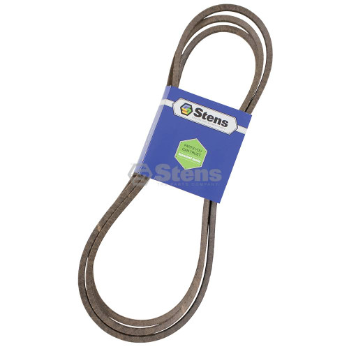 OEM Replacement Belt / Cub Cadet 954-05008