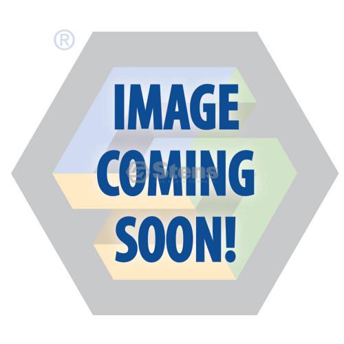OEM Replacement Belt / Exmark 126-0783