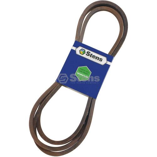 OEM Replacement Belt / Grasshopper 382084