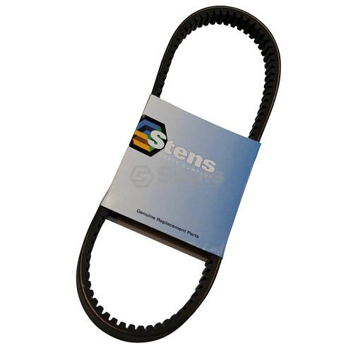 OEM Replacement Belt / Club Car 1017188