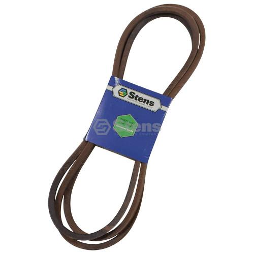 OEM Replacement Belt / Exmark 1-413308