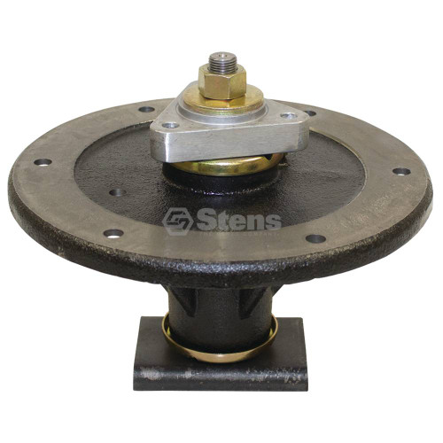 Spindle Assembly / Toro 107-8504