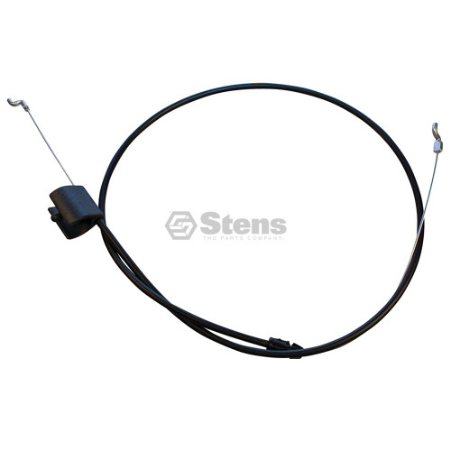 Control Cable / Fits MTD 946-0957