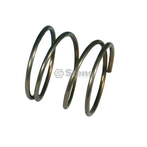 Trimmer Head Spring / Fits Echo 215405