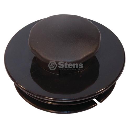 Trimmer Head Spool / Echo P022006770