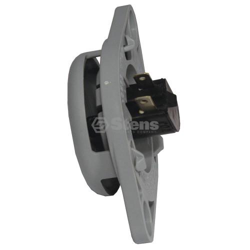 Seat Switch / Grasshopper 183870