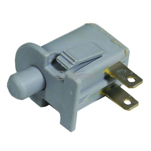 Seat Switch / AYP 121305X