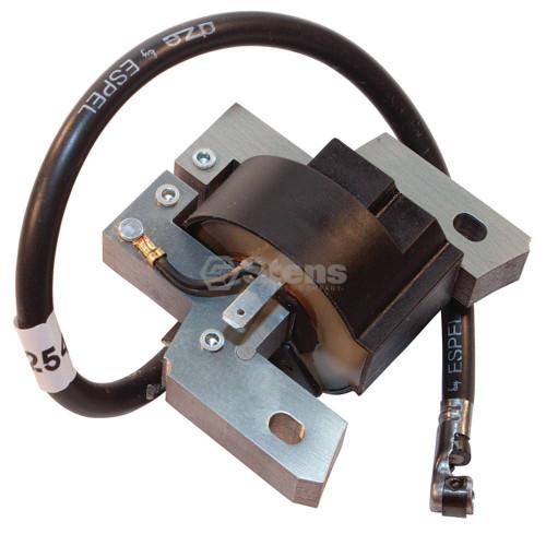 Solid State Module / Briggs & Stratton 590454