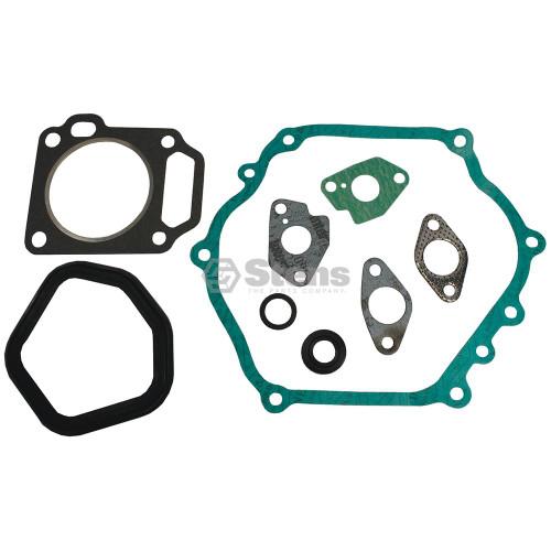 Gasket Set / For Honda 06111-ZH9-405