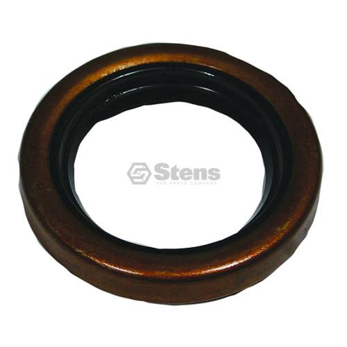 Oil Seal / Fits Tecumseh 27897