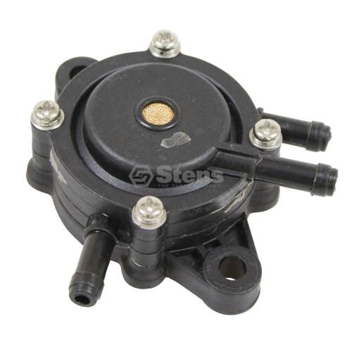 Fuel Pump / Kohler 24 393 16-S