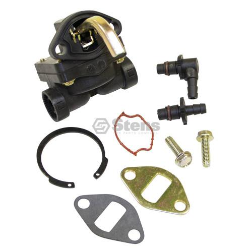 Fuel Pump / Kohler 12 559 02-S
