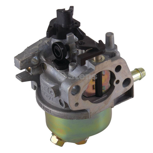 Carburetor / MTD 951-10873