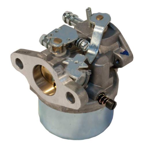 Carburetor / Tecumseh 640340